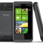 HTC 7 Pro 150x150 Top 10 Gadgets for 2011