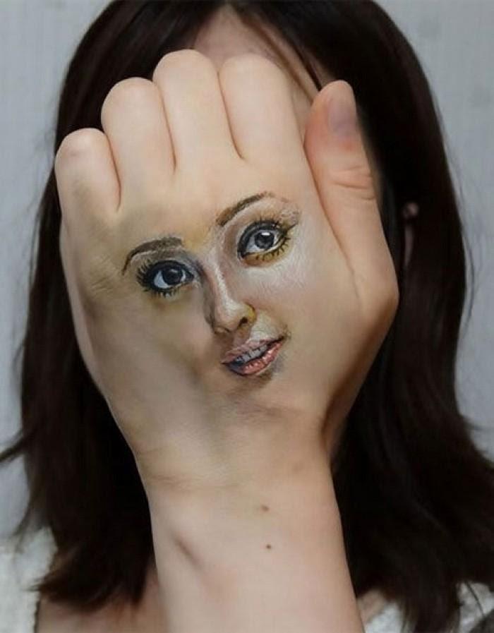 Tattoos 3D (3)