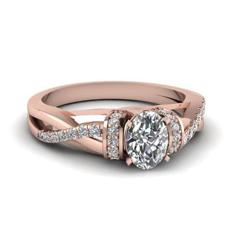 15 Best Collection of Customized Engagement Rings Online