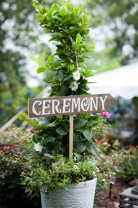 1000  ideas about Ceremony Signs on Pinterest   Wedding