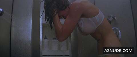 Amanda Pays Nude images (#Hot 2020)
