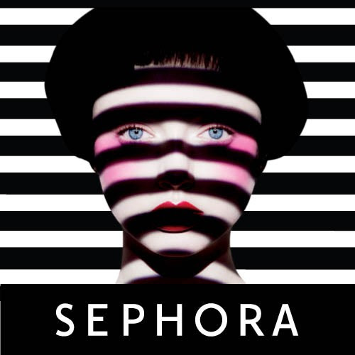 Muslim planet : France's Sephora planning to open shops in Iran next year