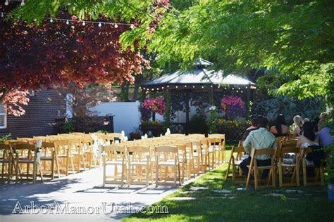 40 best Real Weddings images on Pinterest   Bridal