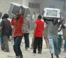 http://www.sunray22b.net/images/looters.jpg