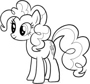 Dibujos De My Little Pony Equestria Girls Para Colorear