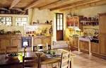 Page 2: Top French Country Interior Designer Creates Tabletop ...