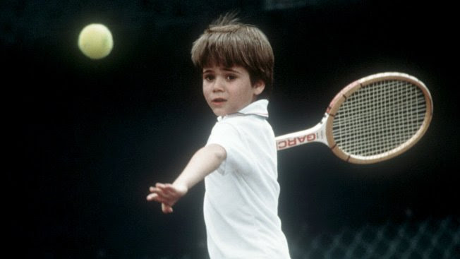 http://www.adweek.com/files/imagecache/node-detail/news_article/kids-tennis-usta-2011_0.jpg