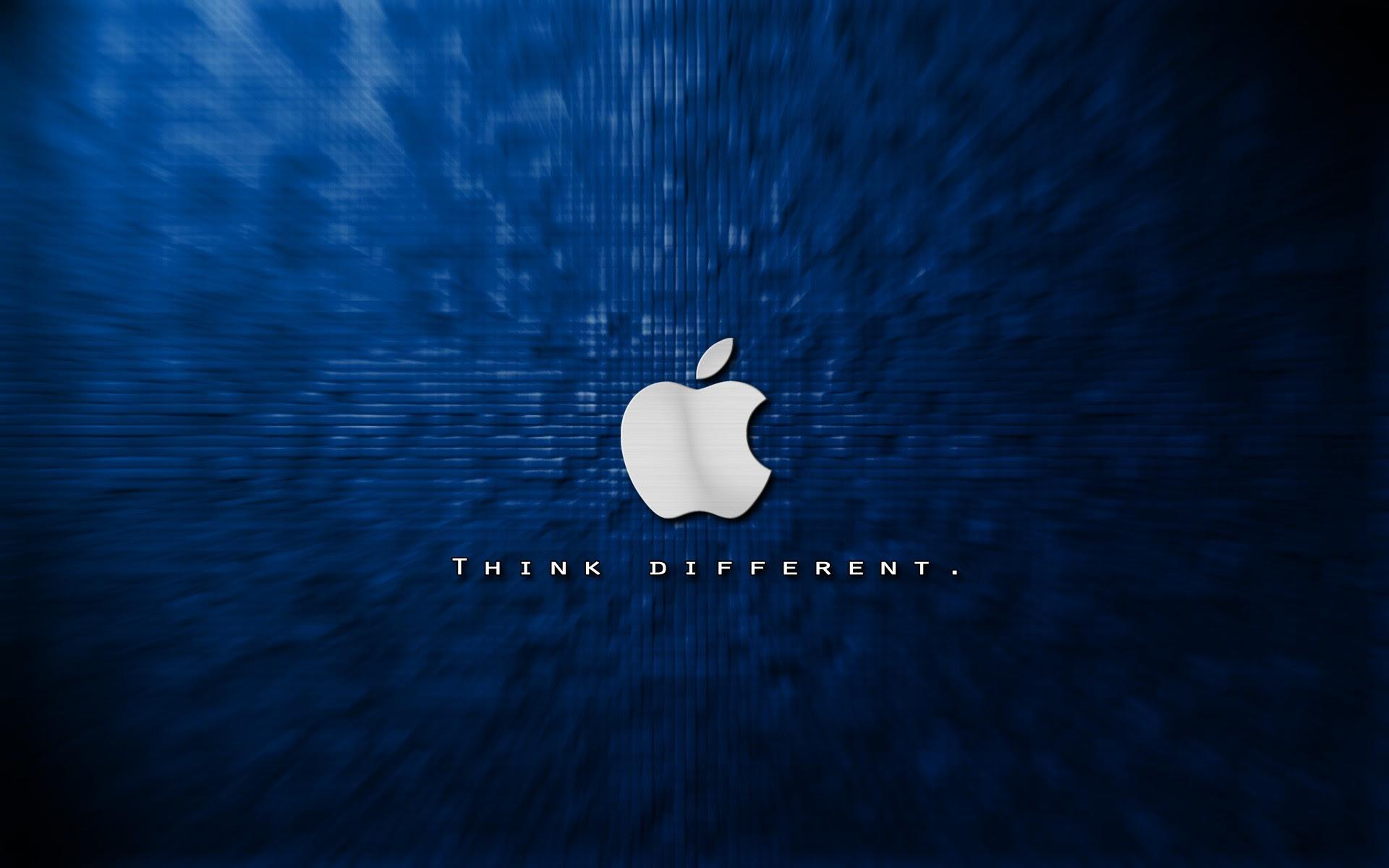 50 Cool Apple Logo Desktop Wallpaper 4k Summer Background