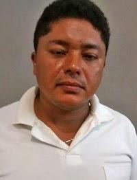 Polícia apreende cocaína e prende suspeito por envolvimento com o tráfico