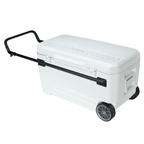 Laurawhite603 Buynow Igloo Glide Pro Cooler 110 Quart
