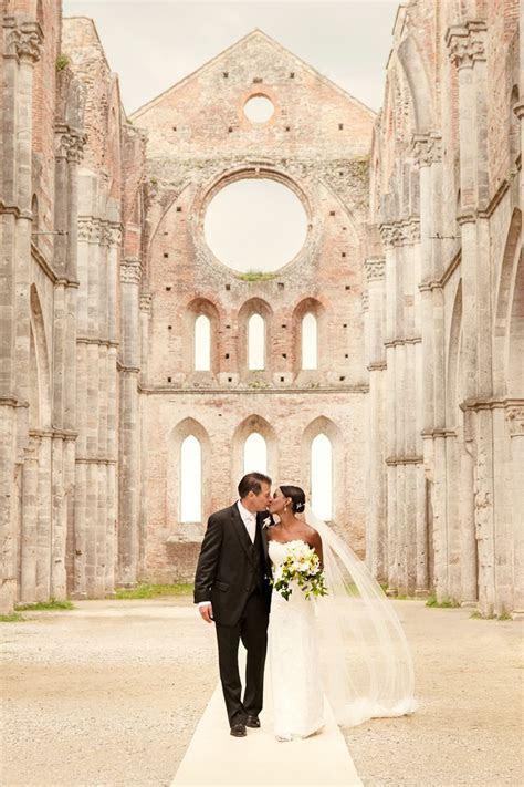 25  best ideas about Weddings In Castles on Pinterest