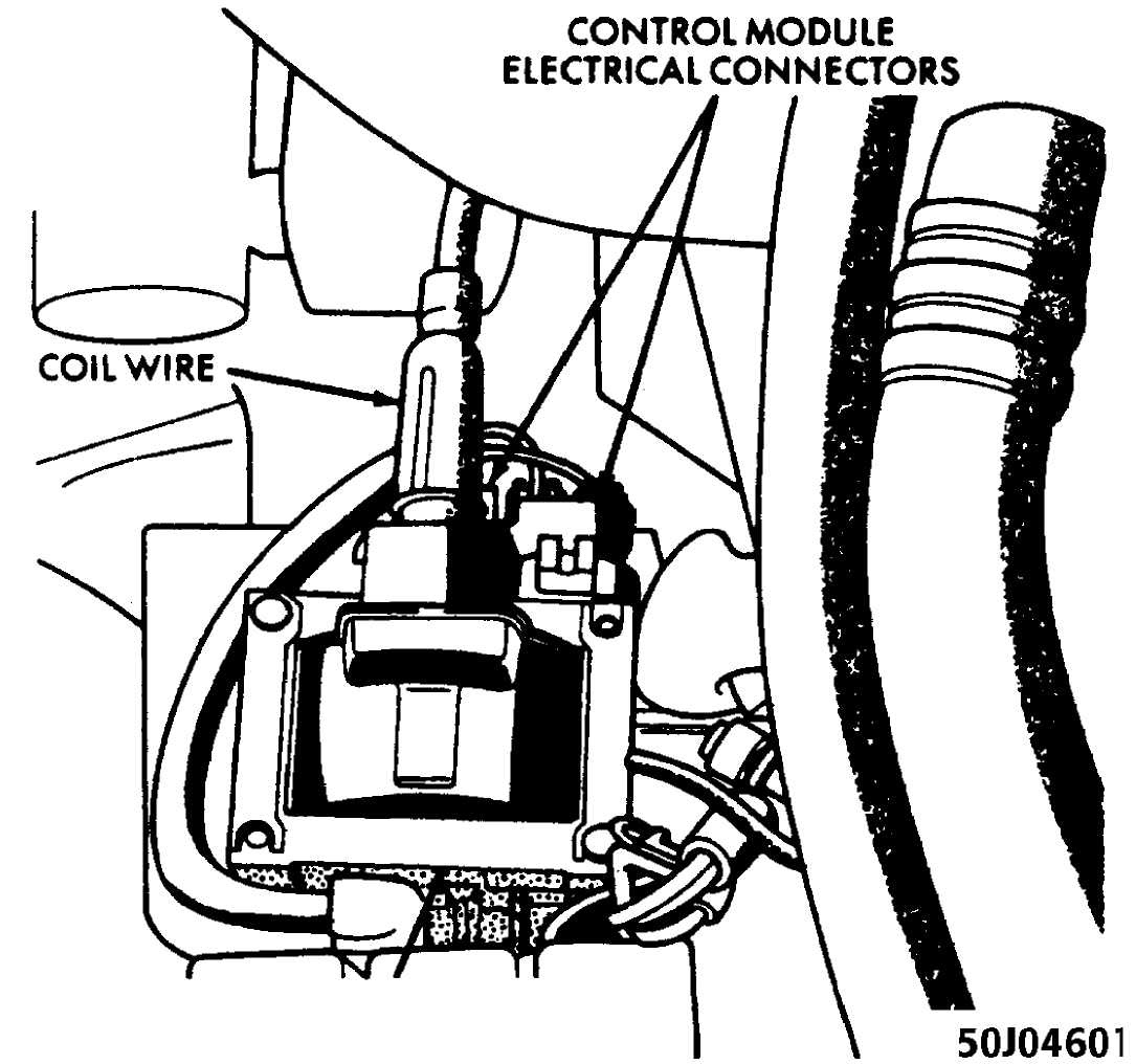 Tachometer Wiring Diagram 1994 Jeep Grand Cherokee Acdelco Stereo With Monsoon Amp Wiring Diagram Vw T5 Maxoncb Jeanjaures37 Fr