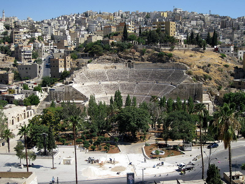 http://static.fanpage.it/travelfanpage/wp-content/uploads/gallery/giordania/amman_roman_amphitheatre.jpg