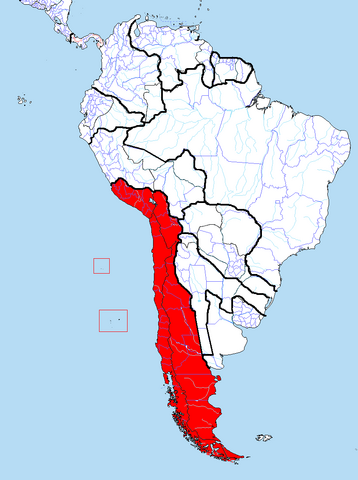 Archivo:Mapa Chile Continental (PP).png