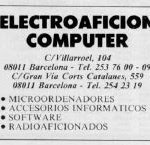 Distribuidores Commodore Barcelona (14)