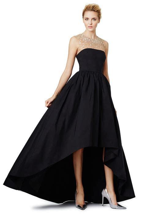 21 Formal Summer Dresses For Wedding Guests   crazyforus