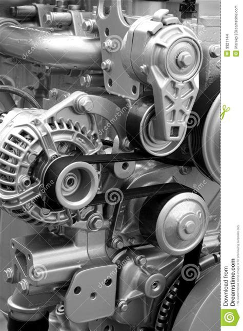 engine parts - Поиск в Google | Gear art, Mechanical