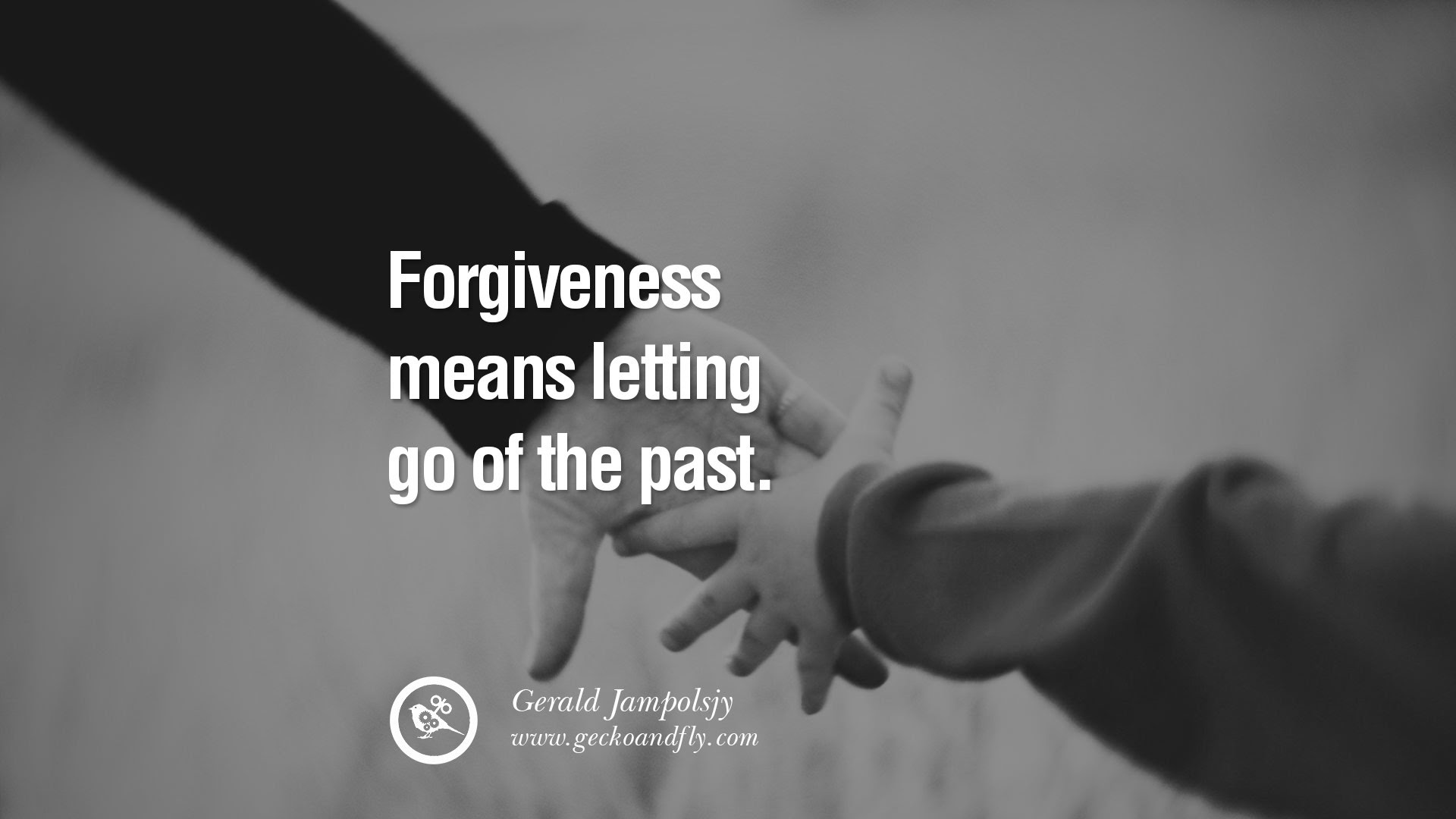Quotes About Means Of Forgiveness 36 Quotes