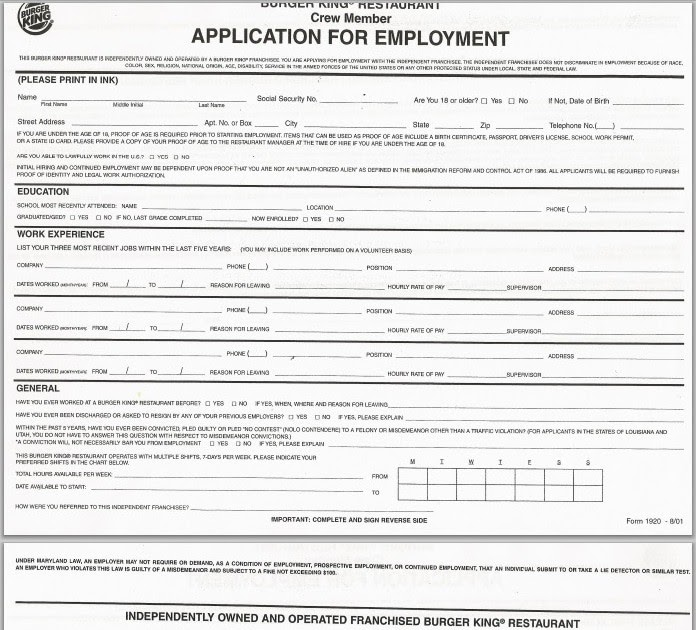 Job Application Form For Year Olds on starbucks job application form, amazon job application form, for job interview, generic job application form, small business job application form,
