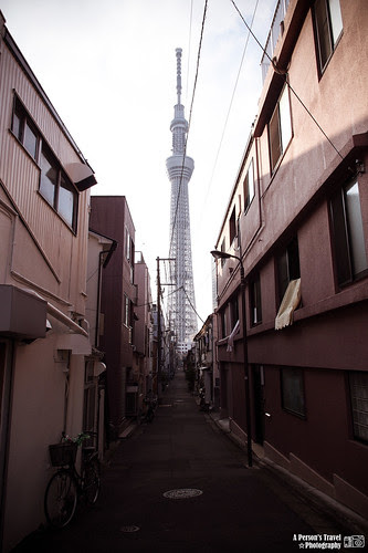 2013_Tokyo_Japan_Chap6_9