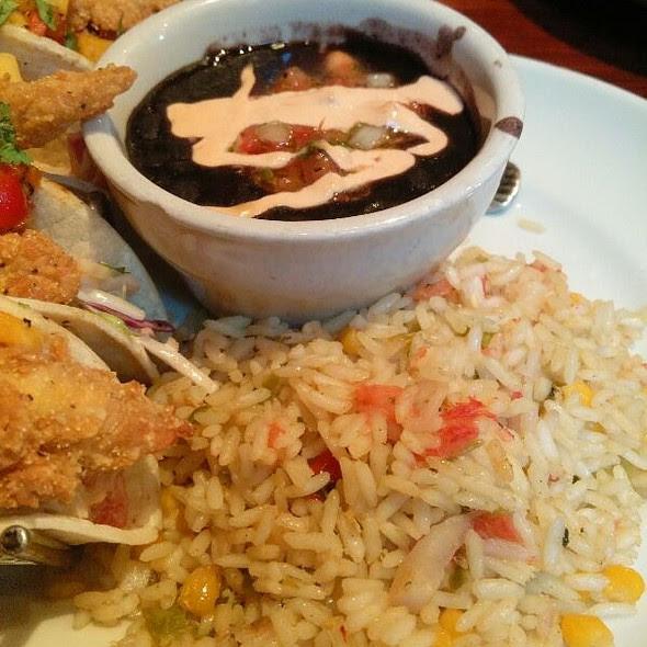 Z'Tejas Arboretum Restaurant - Austin, TX | OpenTable