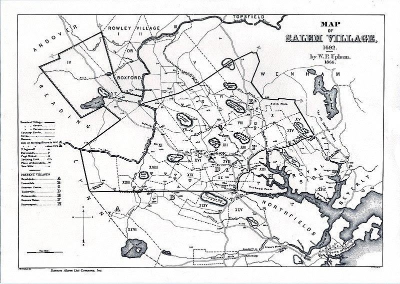 File:Salem Village - map of - Project Gutenberg eText 17845.jpg