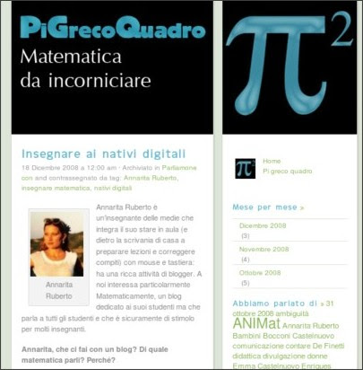 http://pigrecoquadro.wordpress.com/2008/12/18/insegnare-ai-nativi-digitali/#more-102