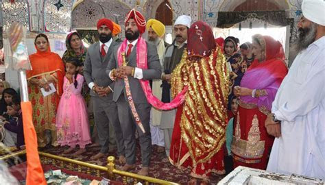 Punjab?s Sikh marriage act: Will other provinces follow