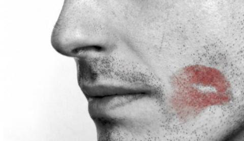 8 errores que cometen los hombres cuando son infieles que de seguro no has notado