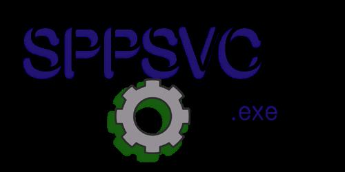 Turn off the Platform Protection Service Software Program