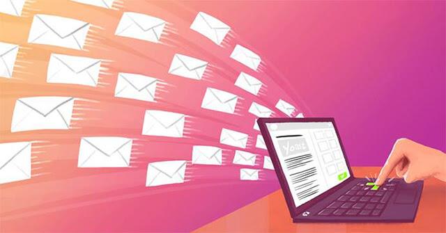 الدليل الشامل من أجل إحتراف التسويق بالمحتوى سنة 2021