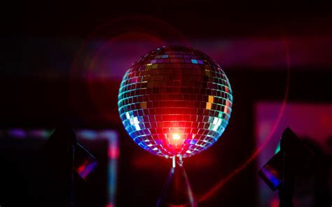 disco background hd wallpaper latest wallpapers hd