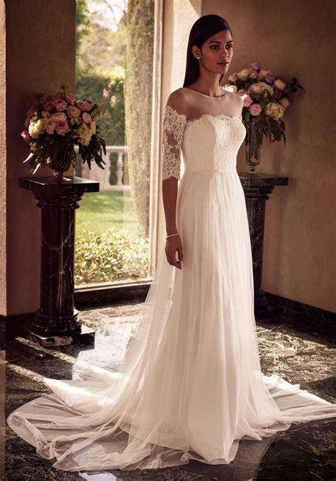 David's Bridal « Win Your Wedding Sweepstakes « Infinite