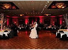 Most Inexpensive Wedding Venues in Wisconsin