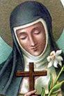 Juana de Toulouse, Beata