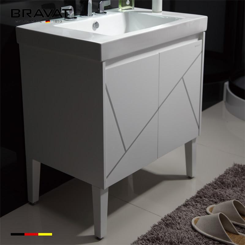 Home Architec Ideas 12 Inch Bathroom Sink