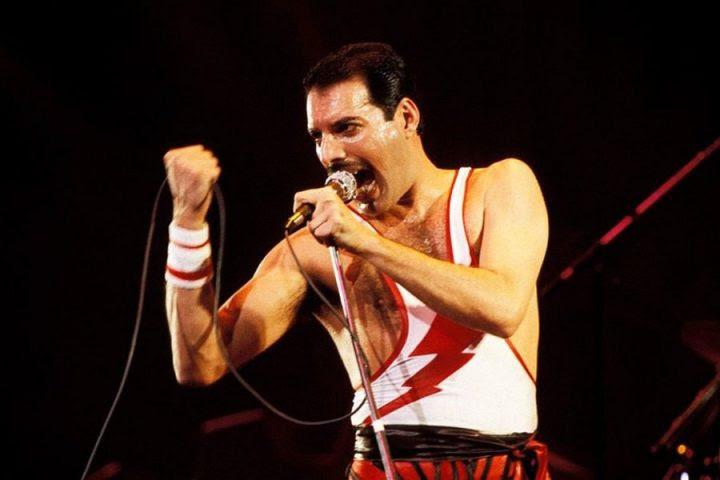 Freddie Mercury: Τι είχε προγραμματίσει να κάνει την τελευταία μέρα της ζωής του