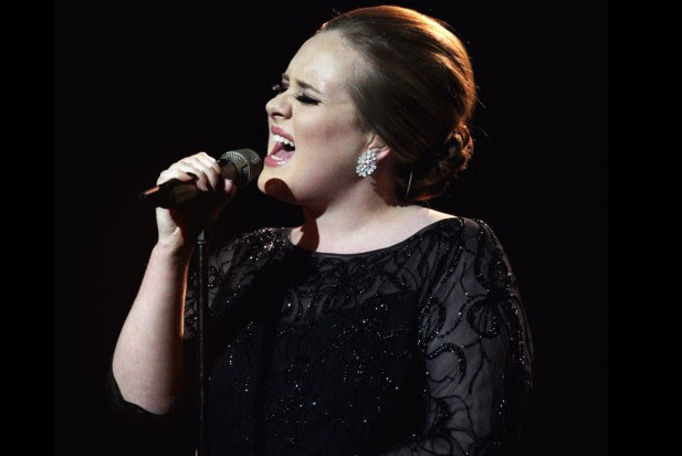 http://www.onlineticketexpress.com/files/images/teams/adele12.jpg