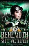Più riguardo a Behemoth