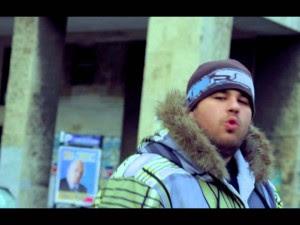 Cinque anni a Big Schizo, il rapper che rapinava farmacie per produrre il suo disco