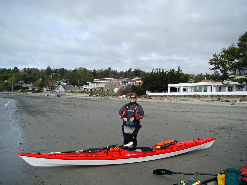 2010-04-25 Cadboro Bay 004