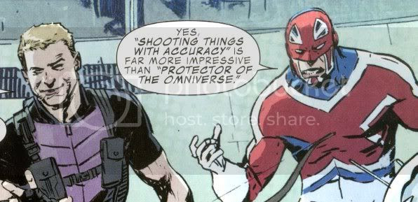 from Secret Avengers 22, by Remender and Hardman