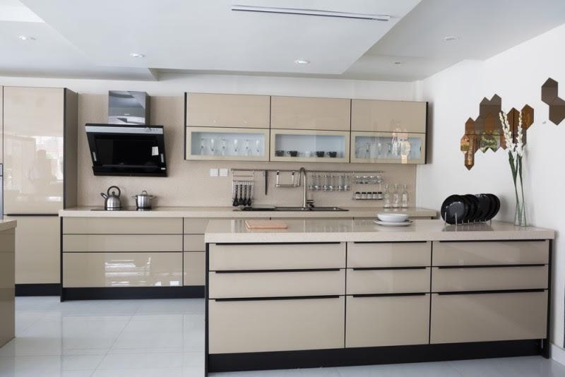 small-kitchen-setup   Interior Design Ideas.