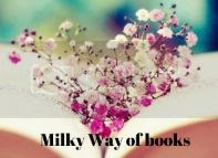 Mikly Way of books