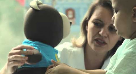 http://www.google.gr/imgres?imgurl=http%3A%2F%2Fwww.adeevee.com%2Faimages%2F201404%2F15%2Famaral-carvalho-hospital-amaral-carvalho-hospital-elo-teddy-bear-media-promo-direct-marketing-design-358364-thumb-adeevee.jpg&imgrefurl=http%3A%2F%2Fwww.adeevee.com%2F2014%2F04%2Famaral-carvalho-hospital-elo-teddy-bear-media-promo-direct-marketing-design%2F&h=250&w=460&tbnid=WSwhYvYWlh0ZRM%3A&zoom=1&docid=5R-IpwjDidntoM&ei=-RPNU5y8JMyK4gSKzoHYBA&tbm=isch&ved=0CB4QMygAMAA&iact=rc&uact=3&dur=882&page=1&start=0&ndsp=15