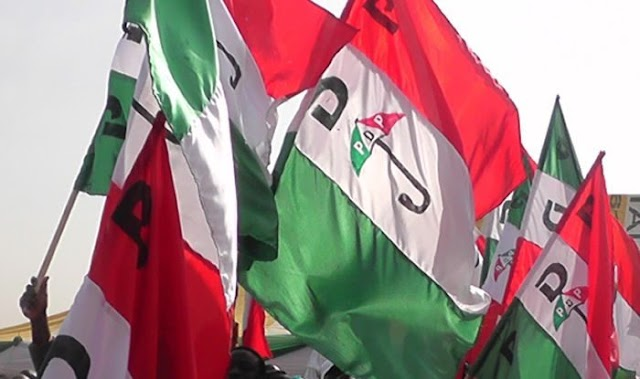 Some Nominees Have Failed To Defend Their Corruption Allegations – PDP Tells Senate