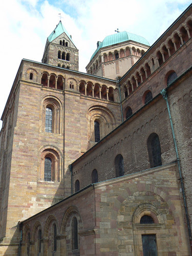 cathédrale de speyer 5.jpg
