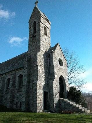 Dahlgren Chapel, Wedding Ceremony & Reception Venue