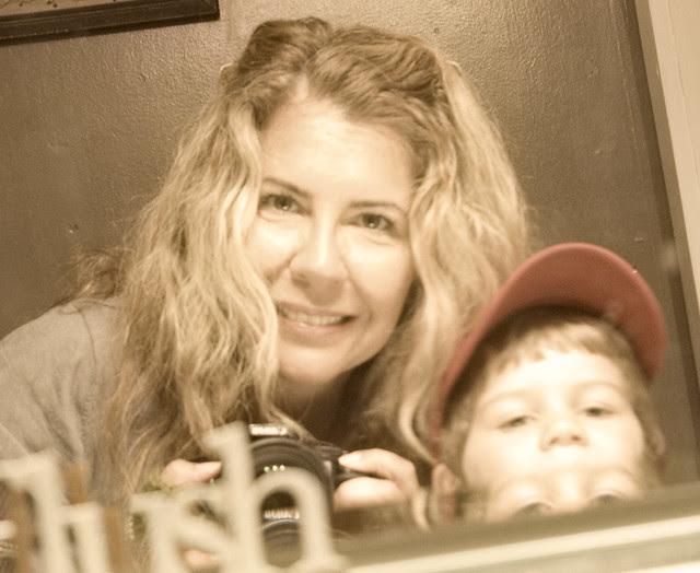 oliver-mommy