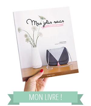 Banniere300-Mon_livre-2.jpg